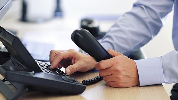 RDV Téléphonique Tiers Payant
