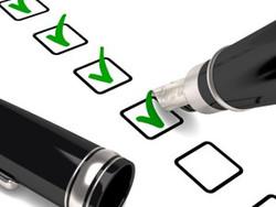 checklist-stylo-693x522