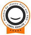 Label qualite.png