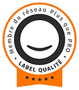 Label qualite.png