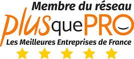 logo-membre-baseline.jpg