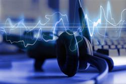 audio-Transcription