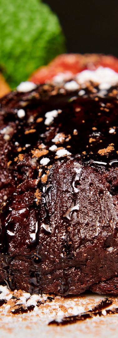 ChocolateLavaCake.jpg