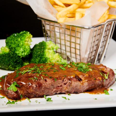 SteakFrite.jpg
