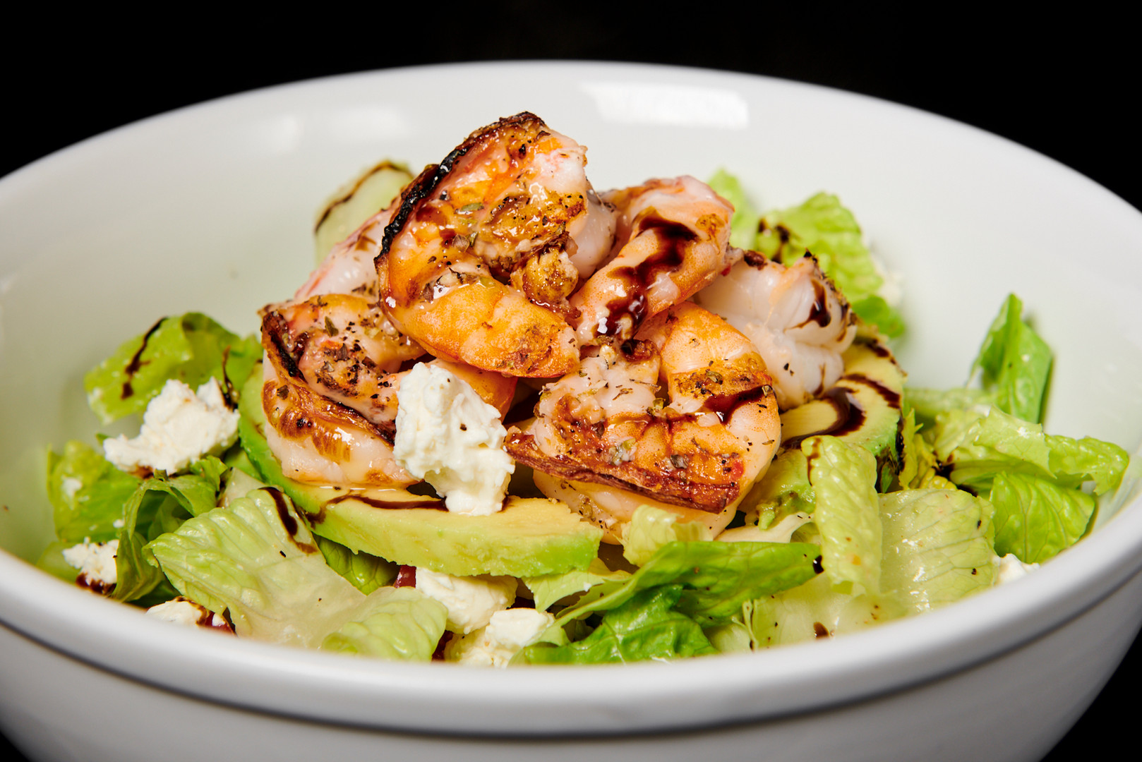ShrimpSalad.jpg