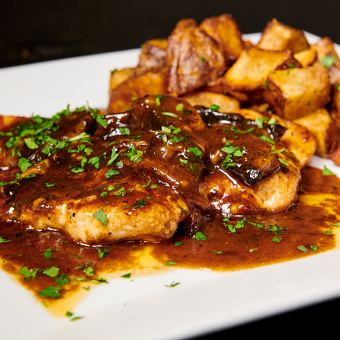 Portobello&Chicken.jpg