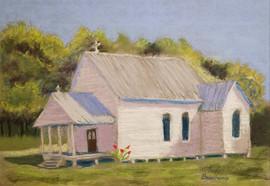Heritage Park Church