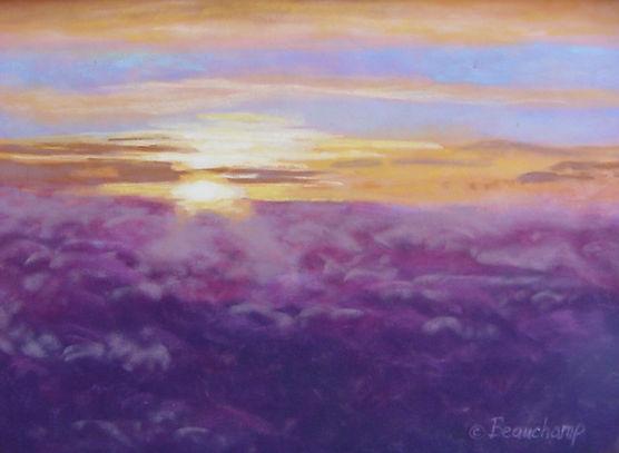 Sunset in heaven 3.JPG