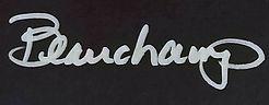 logo signature.jpg