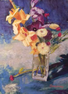 Maggie's Bouquet
