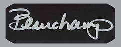 beauchamp logo rounded.png