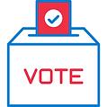 Regular voting.png