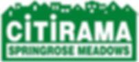 Citirama-SpringroseMeadows_1000px-336x15