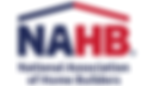 national-association-of-home-builders-na