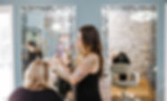 best salon, top hair salon, Suzanne Dagostino , tone hair salon, pin up hair salon, best hair salon raleigh, raleigh hair salon