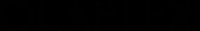 olaplex_logo_4877x788.png