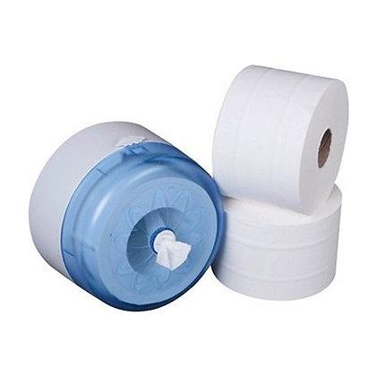 Cimri İçten Çekmeli Tuvalet Kağıdı 12'li 4 Kg