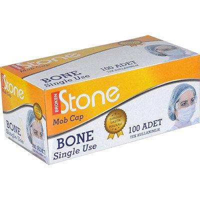 Bone 100'lü Paket