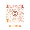 niltedarik_nametag.png