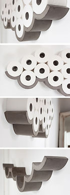 Tuvalet Kağıtlık pinterest.jpg