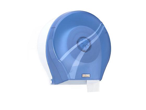 Flosoft F165 Jumbo Wc Kağıt Dispenseri