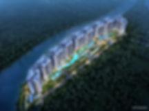 KingsfordWaterBay-AerialView (2).jpg