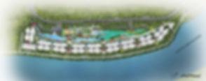 Kingsford-Waterbay-SitePlan.jpg