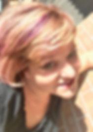 me smile.jpg
