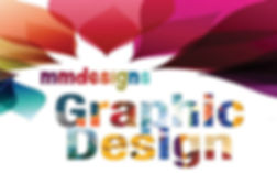 mmdesigns.jpg