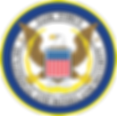 EMP-logo-blue-2017.png