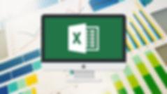 ExcelScreen-opt.jpg