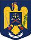 logo_politie.png