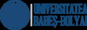 logo_UBB_ro.png