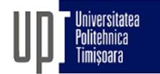 universitatea-politehnica-timisoara.jpg