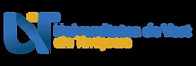 Logo UVT - 2017-01.png