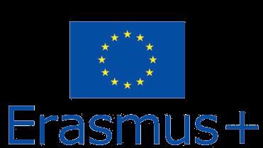 Rezultate selecție stagiari proiect ERASMUS+