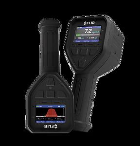 identifinder-r425-2xbck.webp