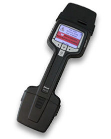 FIDO-X3-Explosives-Trace-Detector-pg-img