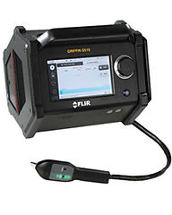 GRIFFIN-G510-Portable-GC-MS-system-pg-im