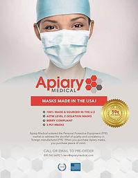 Apiary3-PlyMasks_900x900.jpg