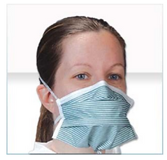 alphaprotech mask pic.png