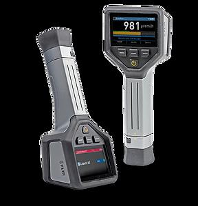 identifinder-r440-2v-01 (1).webp