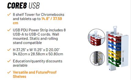 CORE8 USB.png
