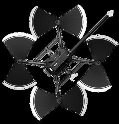 muve-c360-topflying-v01-2.webp