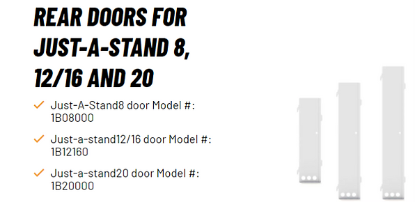 REAR DOORS FOR JUST-A-STAND.png