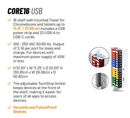 CORE16 USB.png