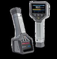identifinder-r440-2v-01.webp