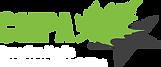 CMPA_logo2015_col_blackbkgr_white.png