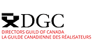 directors-guild-of-canada-dgc-vector-logo.png