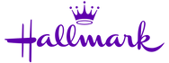 Hallmark_logo_logotype_edited.png